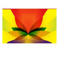 logo_web-tasarım